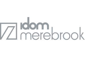 Idom Merebrook