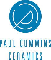 Paul Cummins Ceramics